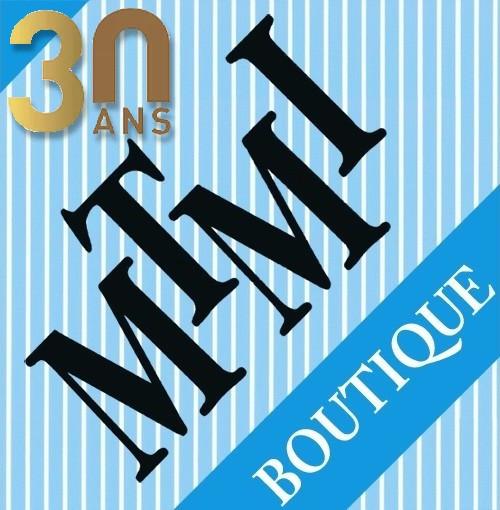 Florian Van Den Dooren Boutique MTMI