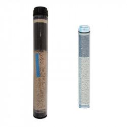 Cartouche filtration finale COLTRI MCH6 - SC000340