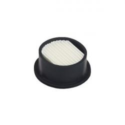 Filtre à air pour MCH6 / MCH8 ou EOLO - SC000345/HC010301