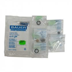 Kit de retarage soupape 059410 - N24186 BAUER