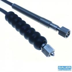 Flexible HP 2M - PS 425 bars DN 5 - N2818