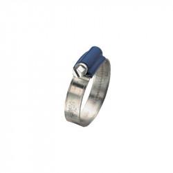 Collier à vis 11-17 mm