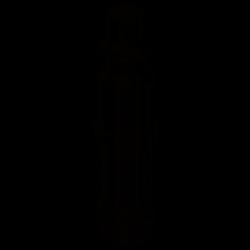Embout pour raccord air comprimé Prevost 10 mm