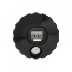 Sonde de remplacement pour analyseur Alpha 1 - LW