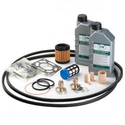 Kit de maintenance pour LW 100