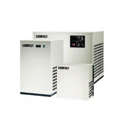 Sécheur frigorifique Compact 7 - 42 m³/h à 3°C PR