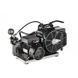 Compresseur haute pression LW100 E1 - 230V 6 m³/h