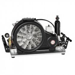 Compresseur HP LW 150/200/250 E MC - 9 à 15 m³/h