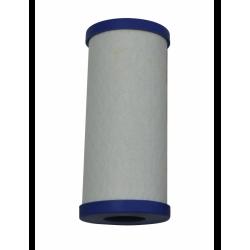 Élément filtrant CY08051-M