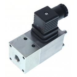 "Pressostat réglable 200-350 bar G1/4"" N1010"
