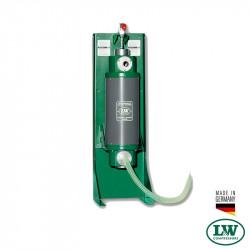 Filtre CO² - LW Compresseurs