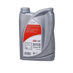 Lubrifiant compresseur à piston 2 litres - PRODIF