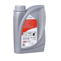 Lubrifiant outils pneumatique 1 litre - Prodif