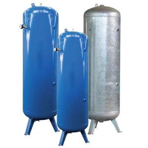 Réservoirs air comprimé - Boutique MTMI