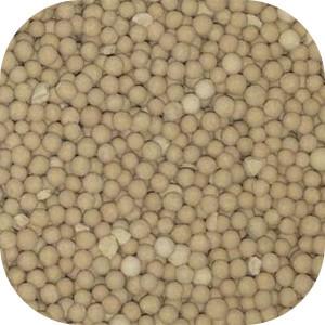Tamis moléculaire (à billes ou à pelles) - Boutique MTMI