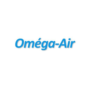 Oméga-Air