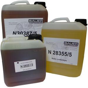 Lubrifiants pour compresseurs air respirable - Boutique MTMI