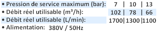caractéristiques-atv-11.png
