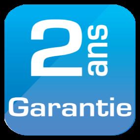 garantie-2-ans_1.png