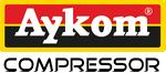 logo-aykom.png
