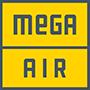 mega_air_logo.png