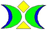 Septaberg